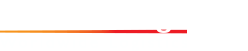 Shuttl Bridge Logistics